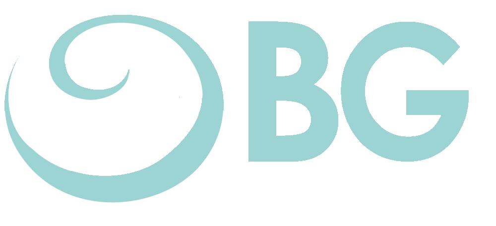 BG Company