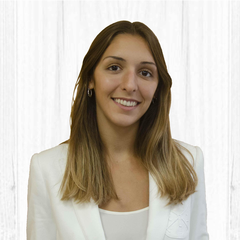 Delfina Mirenna